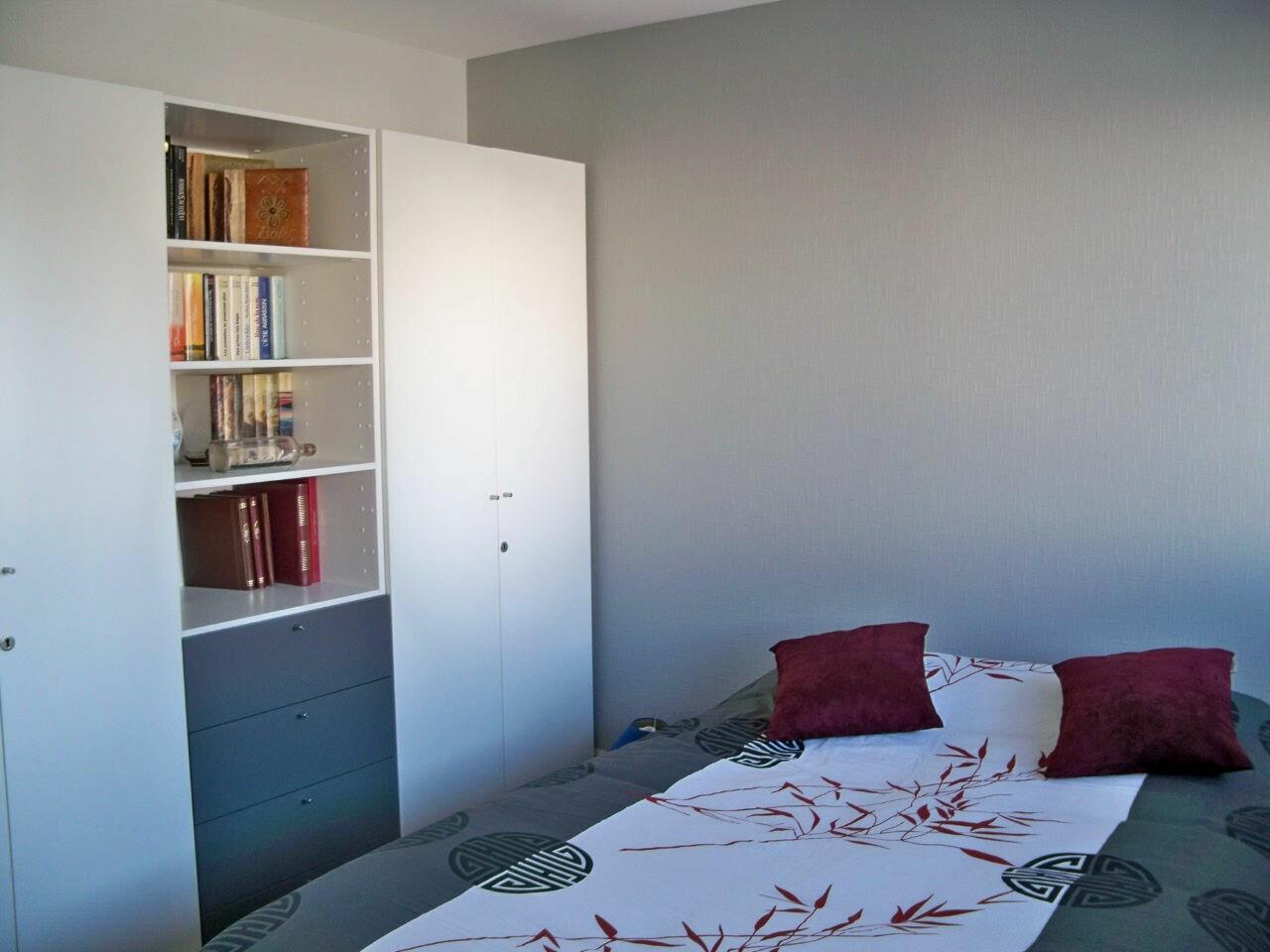 Appartement à louer 3 52.15m2 à Ploemeur vignette-13
