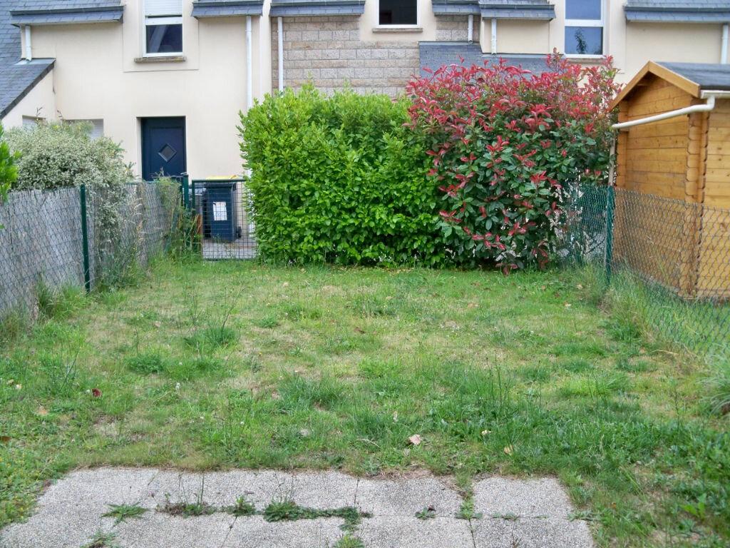 Maison à louer 3 51.76m2 à Riantec vignette-2