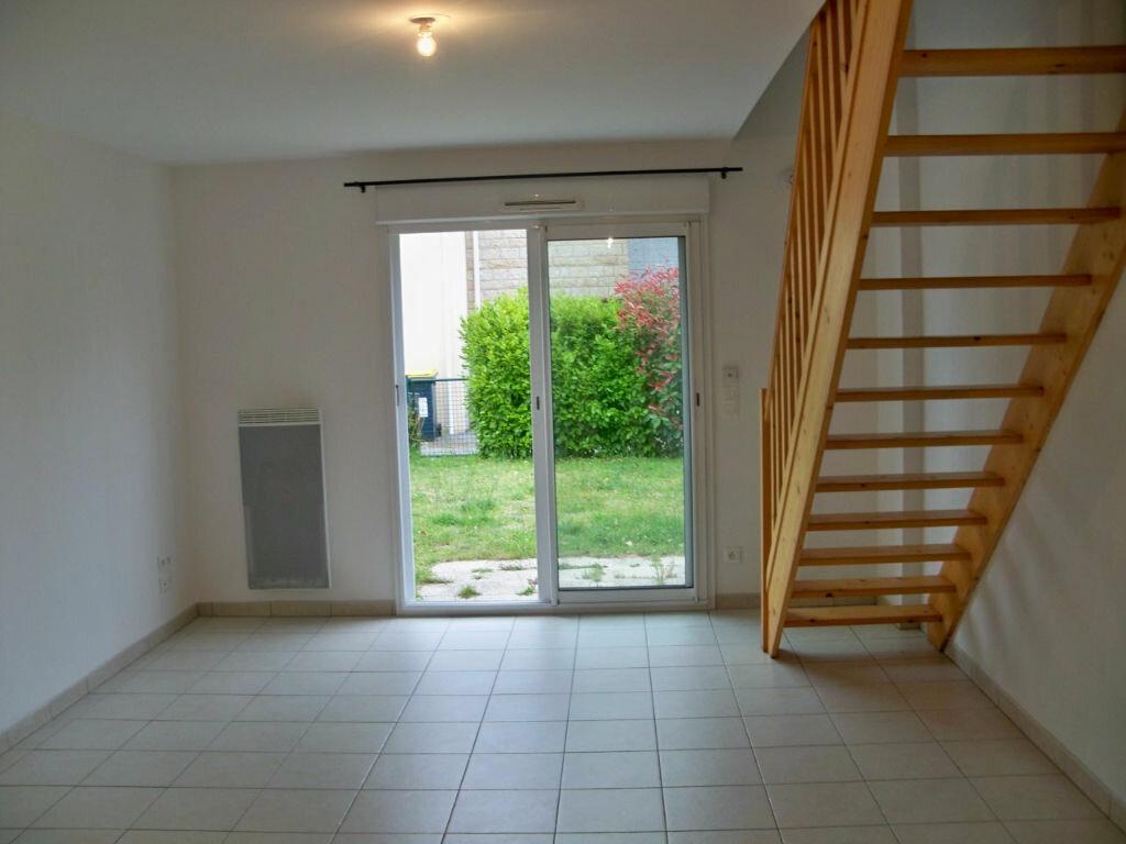 Maison à louer 3 51.76m2 à Riantec vignette-5