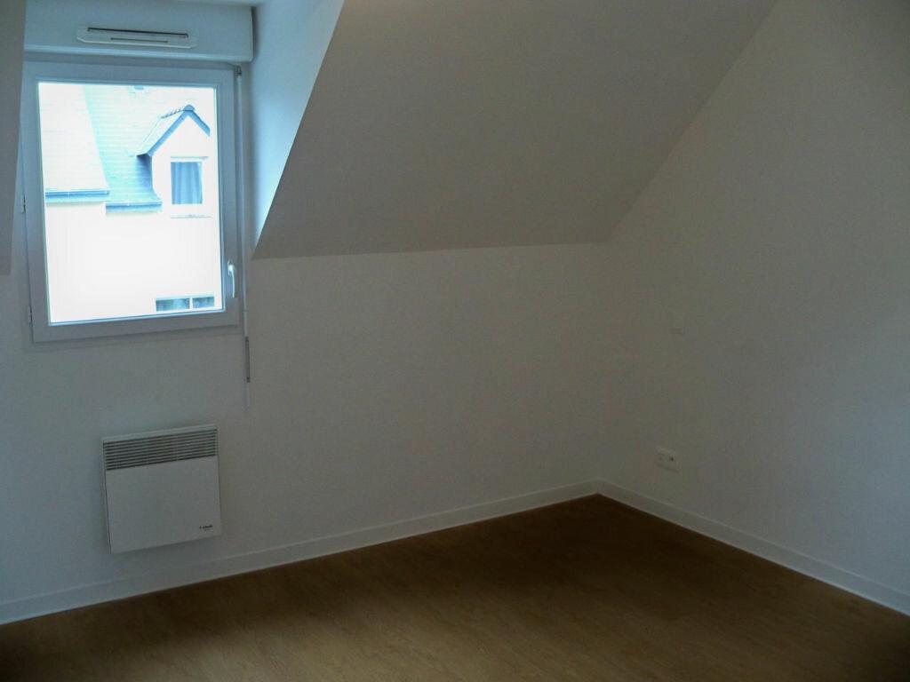 Maison à louer 3 51.76m2 à Riantec vignette-11