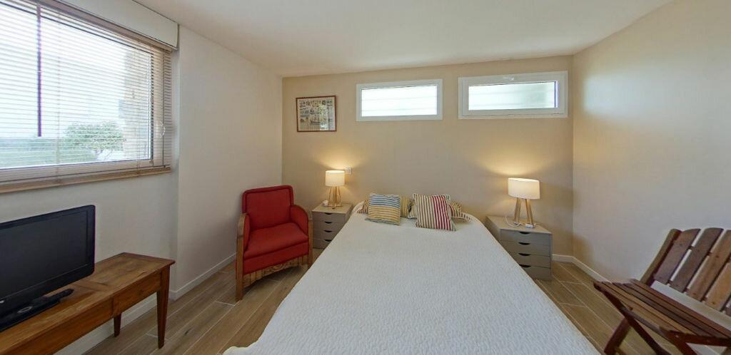 Appartement à louer 2 54.14m2 à Larmor-Plage vignette-8