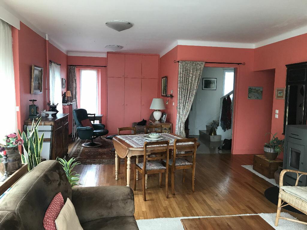 Maison à vendre 6 175m2 à Hennebont vignette-3