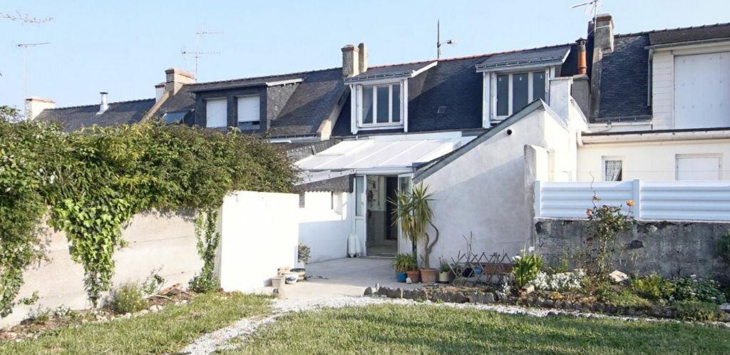 Maison à louer 4 80m2 à Riantec vignette-1