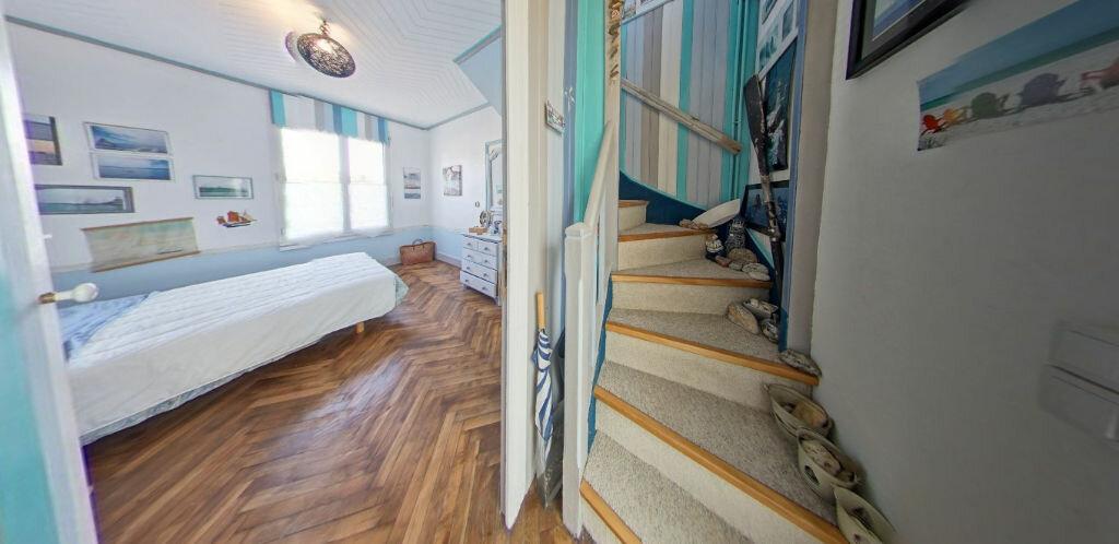 Maison à louer 4 80m2 à Riantec vignette-7