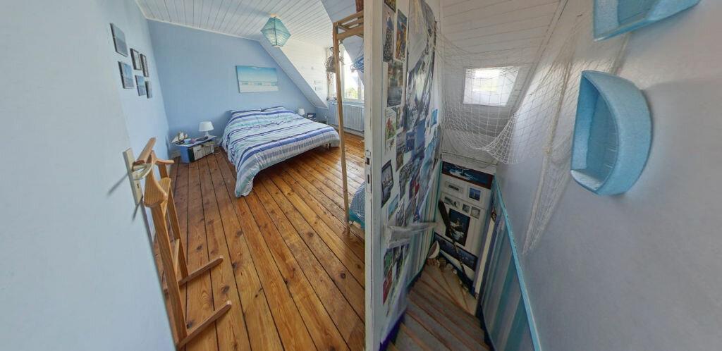 Maison à louer 4 80m2 à Riantec vignette-9