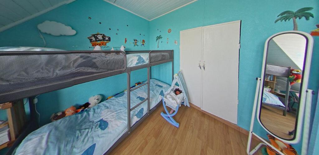 Maison à louer 4 80m2 à Riantec vignette-11