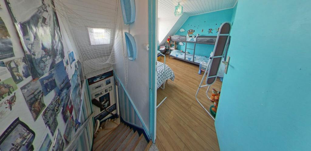 Maison à louer 4 80m2 à Riantec vignette-13