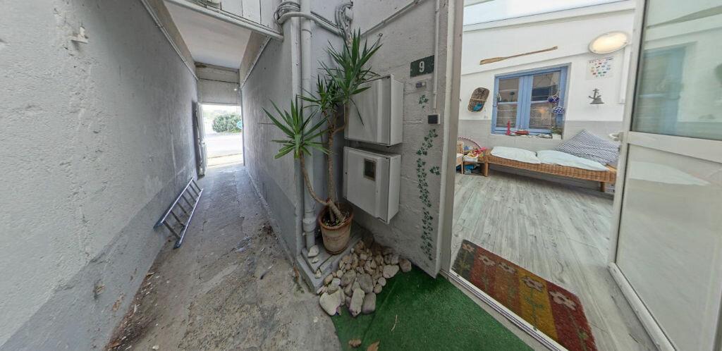 Maison à louer 4 80m2 à Riantec vignette-15