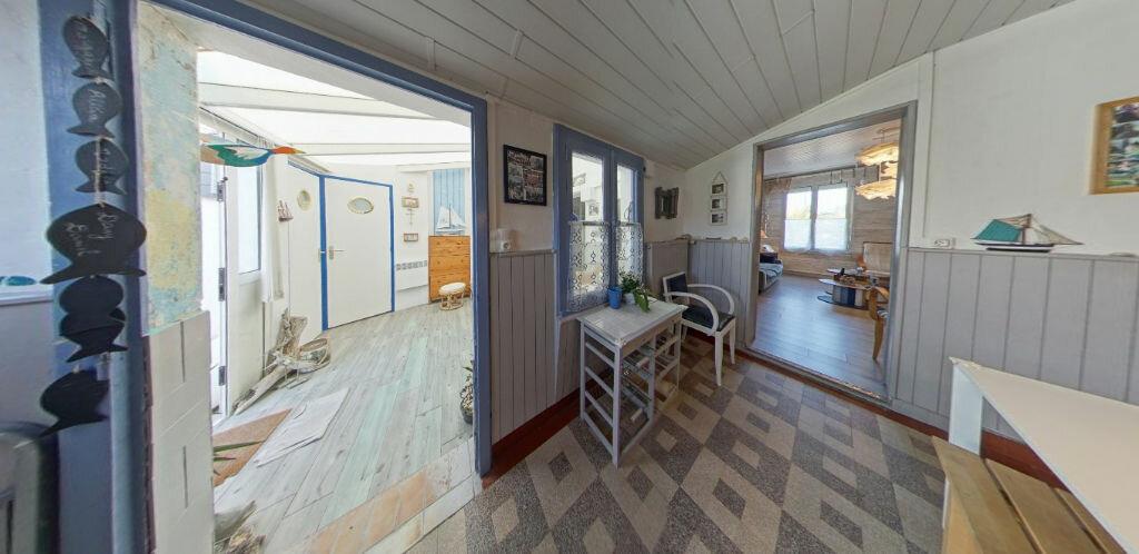 Maison à louer 4 80m2 à Riantec vignette-16