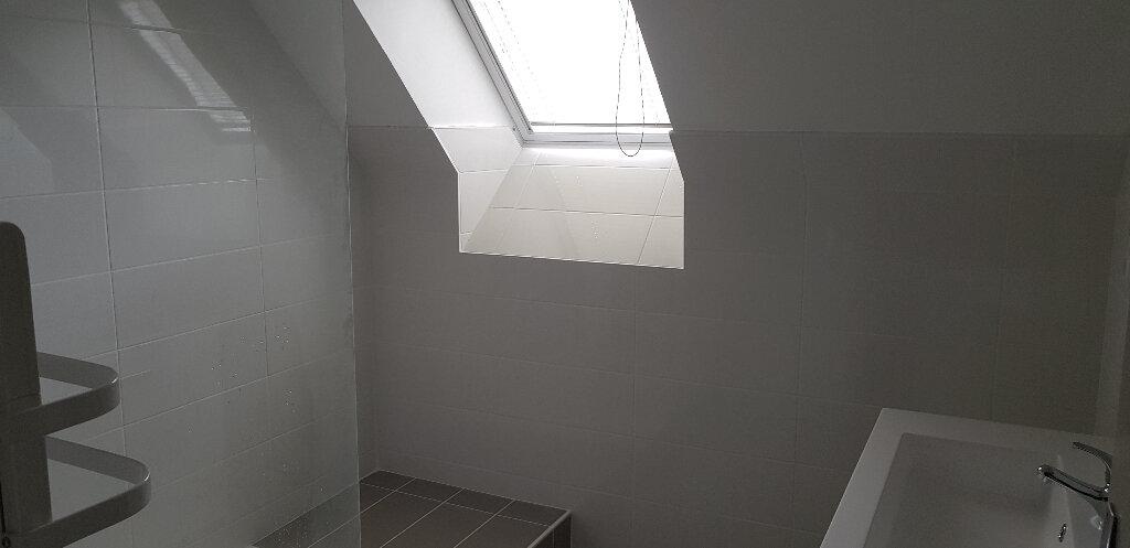 Appartement à louer 2 54m2 à Hennebont vignette-7
