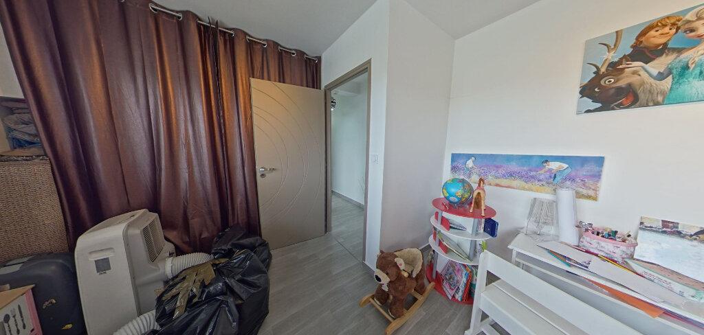 Maison à louer 4 145m2 à Lorient vignette-13