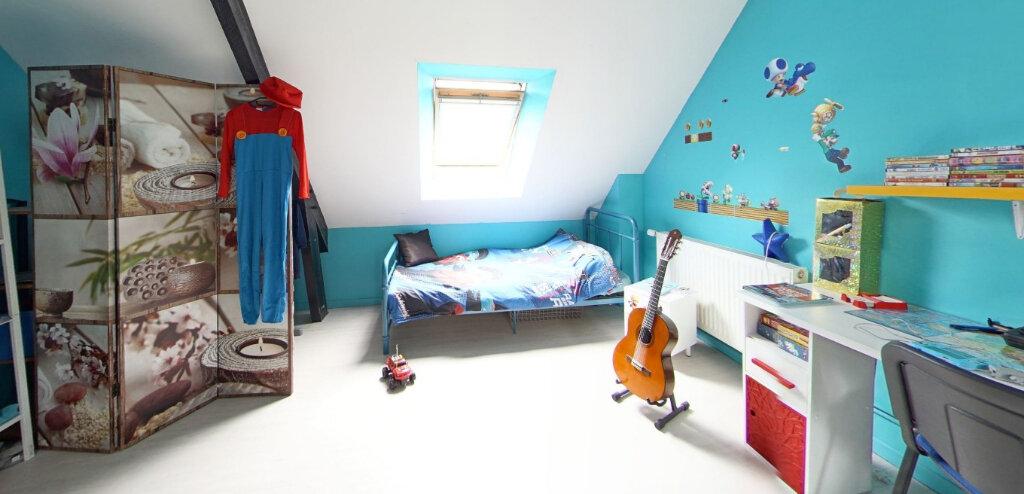 Maison à vendre 9 300m2 à Lorient vignette-5