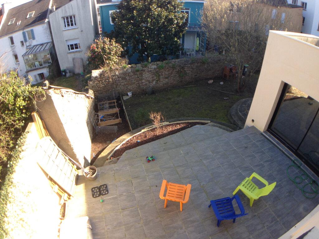 Maison à vendre 9 300m2 à Lorient vignette-12