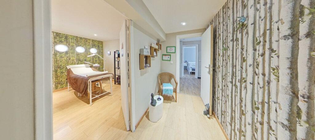Maison à vendre 9 300m2 à Lorient vignette-16