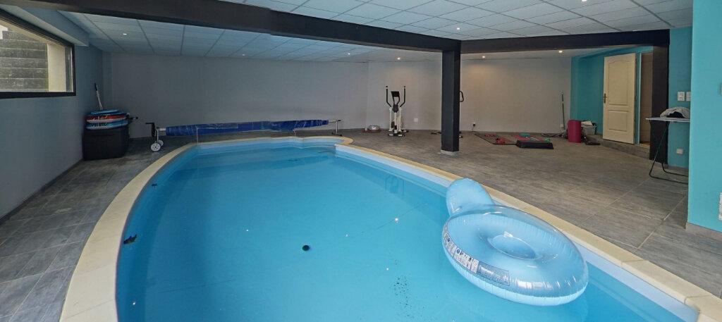 Maison à vendre 9 300m2 à Lorient vignette-18
