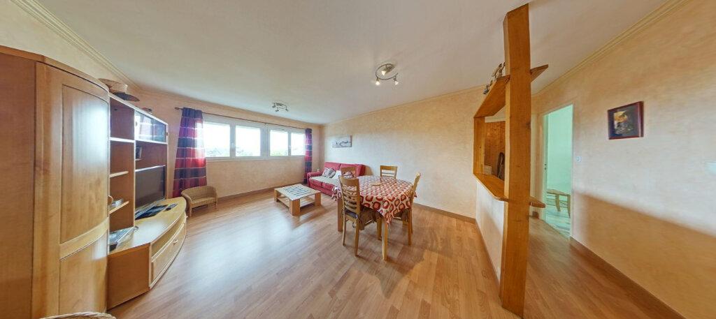 Appartement à louer 3 70m2 à Ploemeur vignette-2