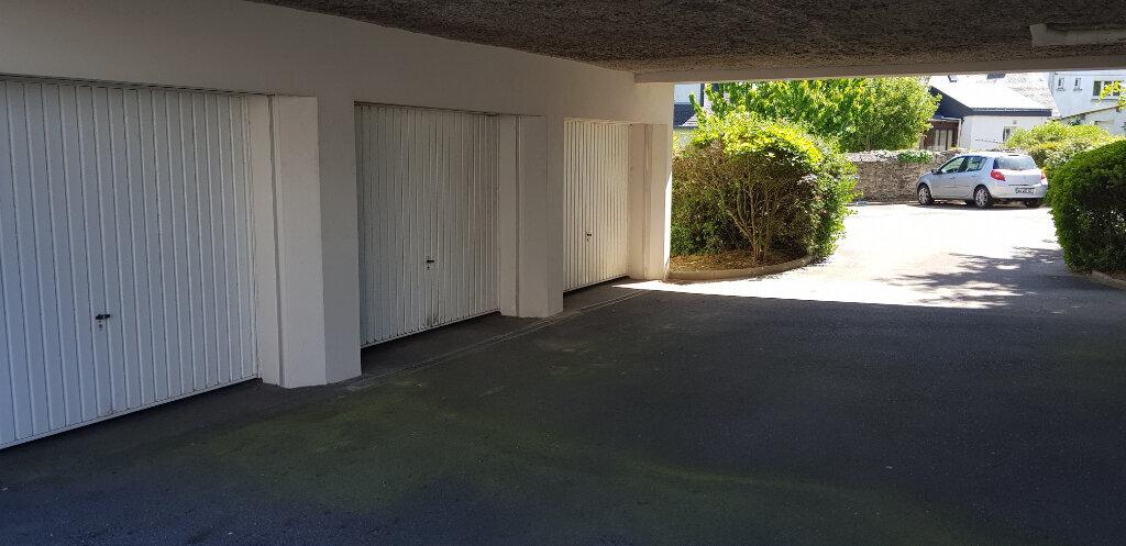 Appartement à louer 2 70.4m2 à Lorient vignette-14
