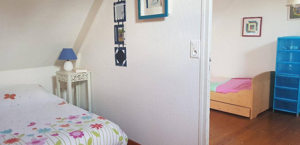 Maison à louer 3 46.26m2 à Locmiquélic vignette-12
