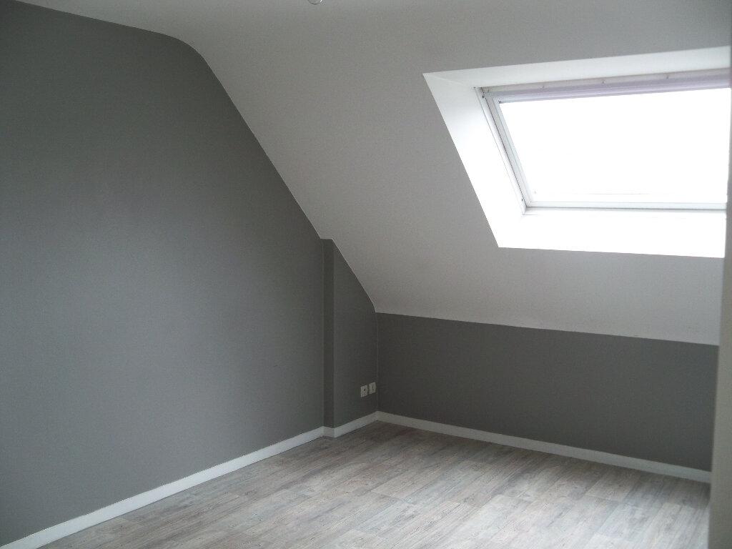 Appartement à vendre 3 55m2 à Lorient vignette-8