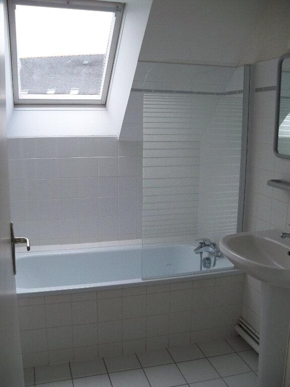 Appartement à vendre 3 55m2 à Lorient vignette-9