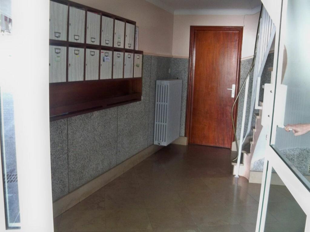Appartement à louer 2 44m2 à Lorient vignette-10