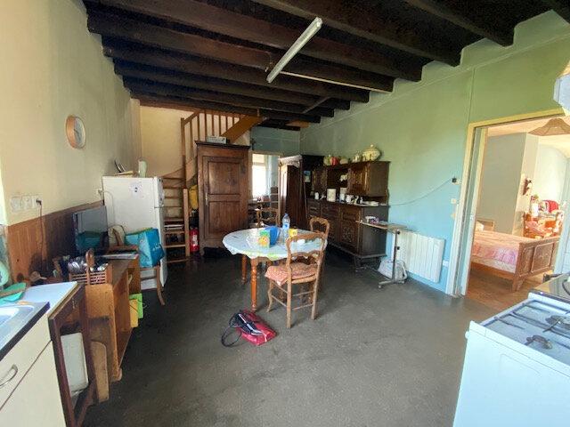 Maison à vendre 5 110m2 à Pont-Scorff vignette-4