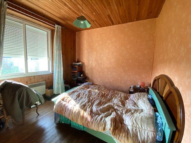 Maison à vendre 5 110m2 à Pont-Scorff vignette-7