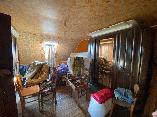Maison à vendre 5 110m2 à Pont-Scorff vignette-8