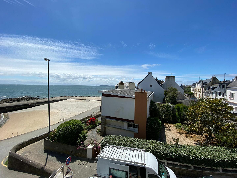 Appartement à louer 1 14.54m2 à Larmor-Plage vignette-8