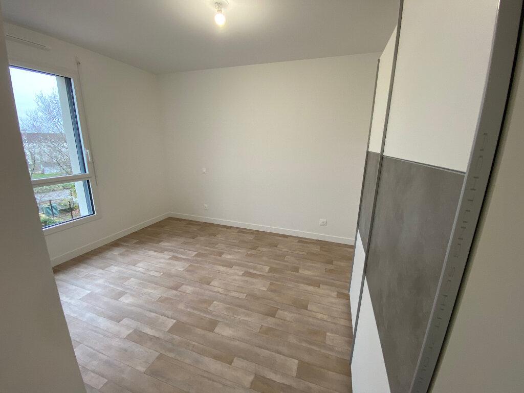 Appartement à louer 2 40.4m2 à Hennebont vignette-10