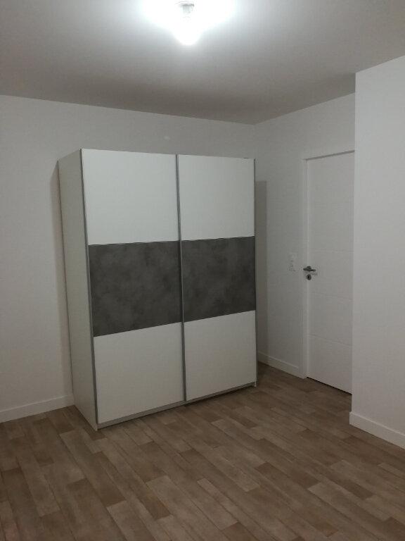Appartement à louer 2 40.4m2 à Hennebont vignette-11