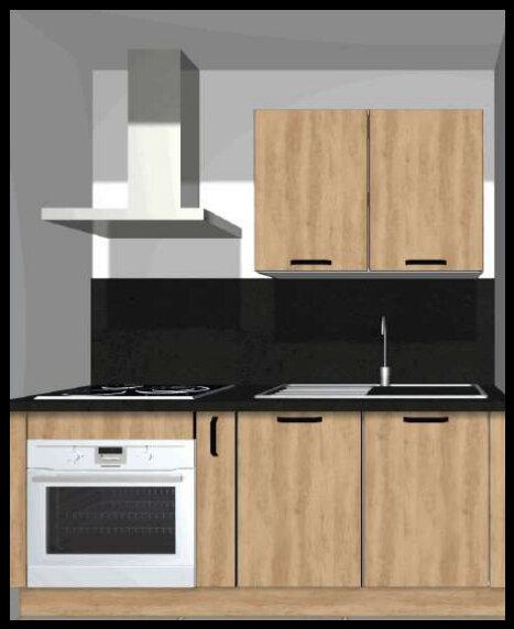 Appartement à louer 2 40.4m2 à Hennebont vignette-13