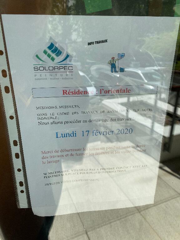 Appartement à louer 3 63.4m2 à Lorient vignette-14