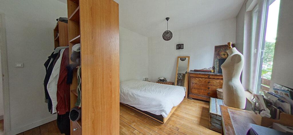 Maison à vendre 5 128m2 à Bagnolet vignette-9