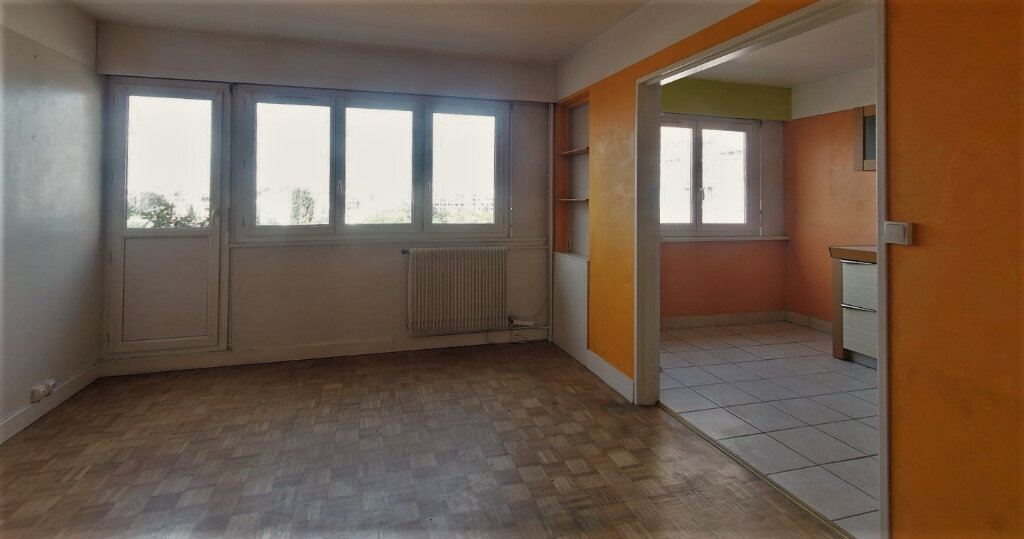 Appartement Bagnolet 64 M T 3 Vendre 249 000 EUR