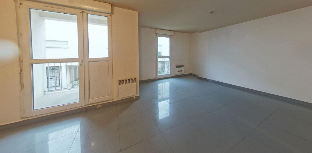 Maison à vendre 3 74m2 à Bagnolet vignette-2
