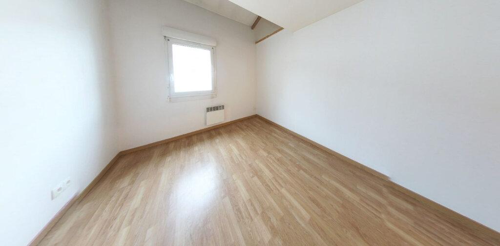 Maison à vendre 3 74m2 à Bagnolet vignette-5