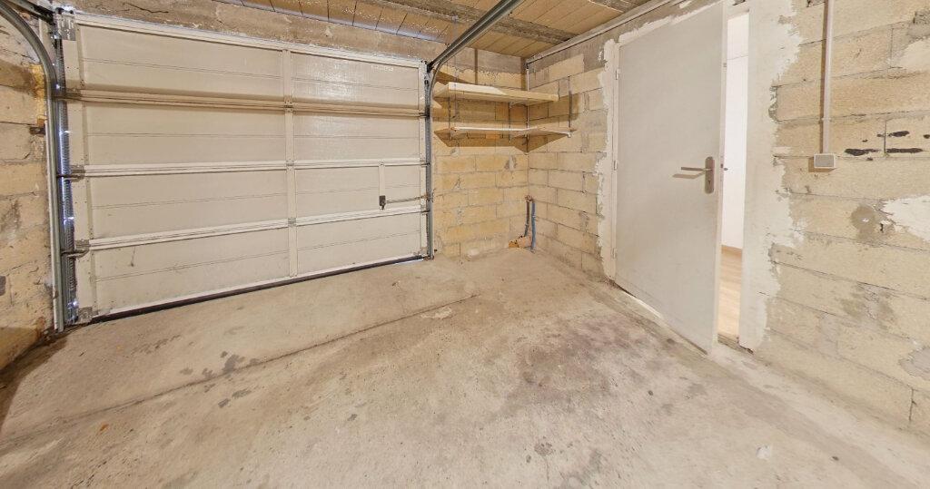 Maison à vendre 3 74m2 à Bagnolet vignette-6