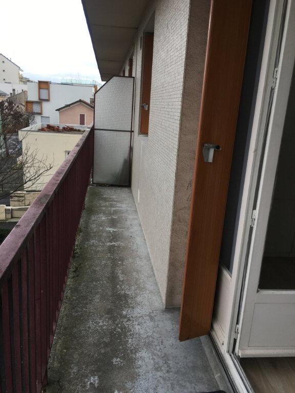 Appartement à louer 2 51.01m2 à Romainville vignette-5