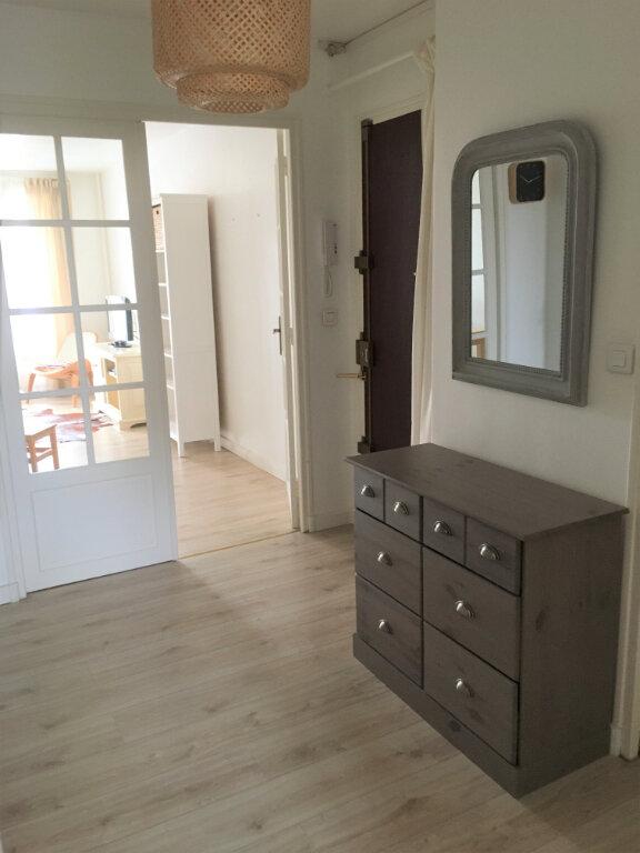 Appartement à louer 2 51.01m2 à Romainville vignette-6