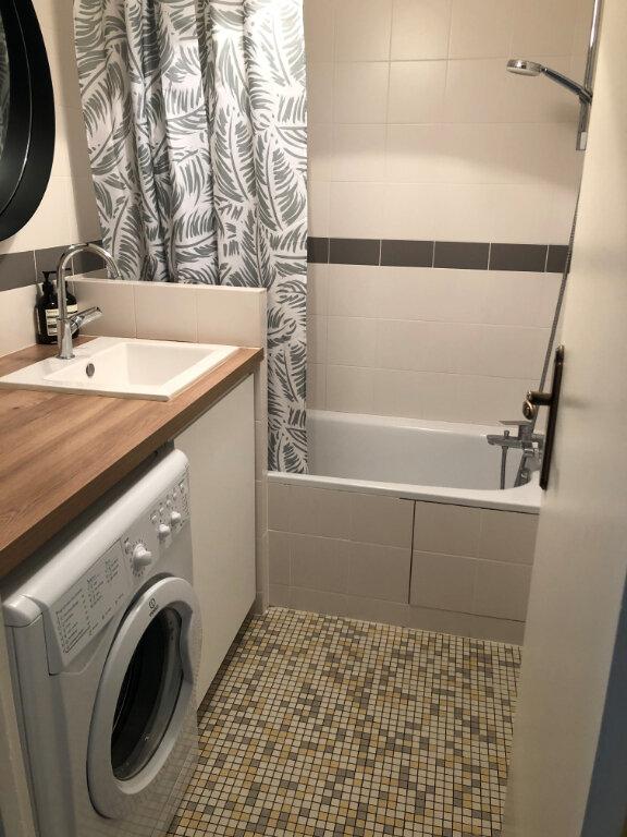Appartement à louer 2 51.01m2 à Romainville vignette-7