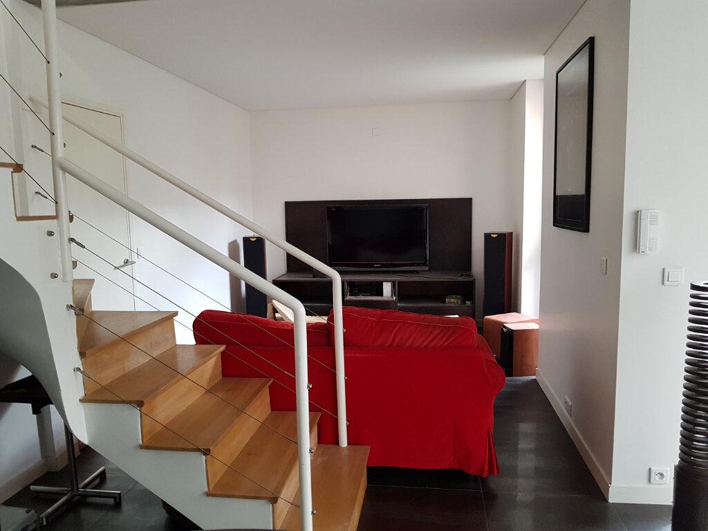Maison à vendre 6 133m2 à Sèvres vignette-4