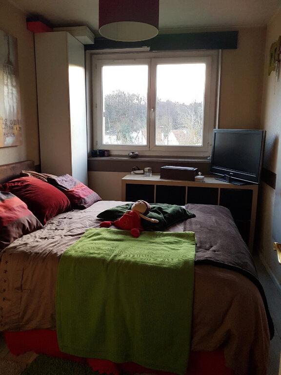 Appartement à vendre 4 76.03m2 à Versailles vignette-7