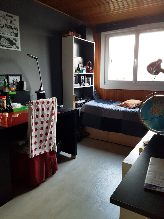 Appartement à vendre 4 76.03m2 à Versailles vignette-8