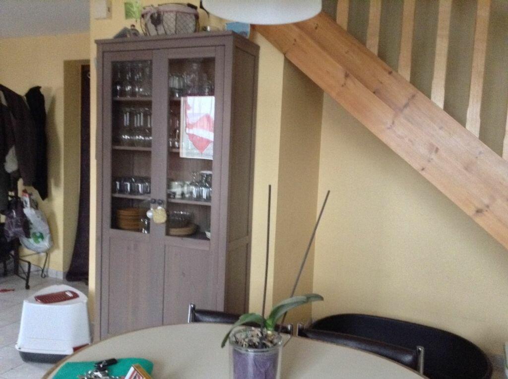 Appartement à louer 3 81.02m2 à Massongy vignette-1