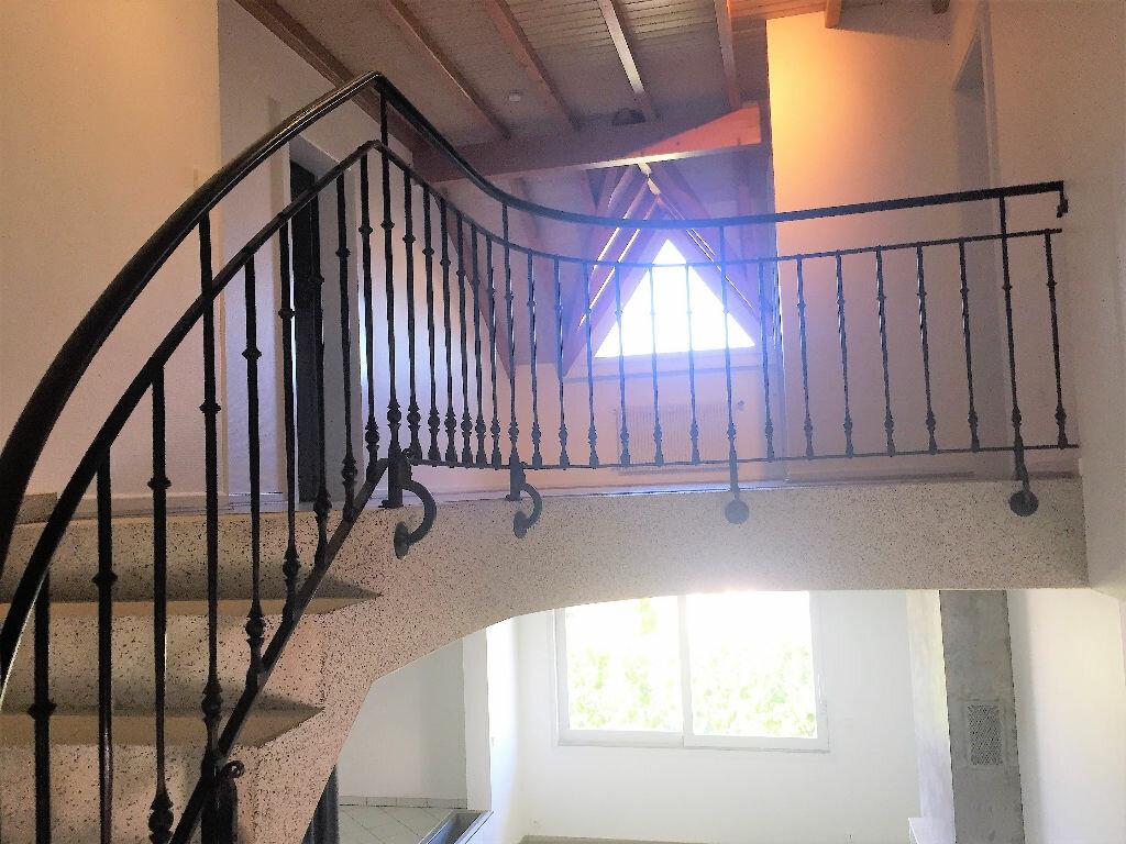 Maison à louer 6 171.65m2 à Saint-Cergues vignette-4