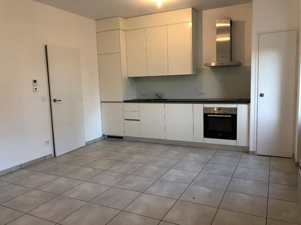 Appartement à louer 2 38.75m2 à Chens-sur-Léman vignette-3
