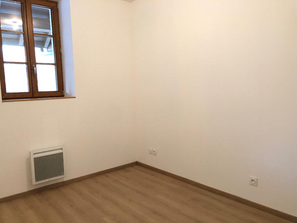 Appartement à louer 2 38.43m2 à Chens-sur-Léman vignette-4