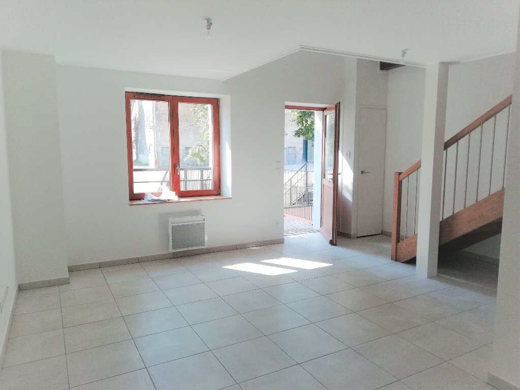 Appartement à louer 2 41.17m2 à Chens-sur-Léman vignette-3