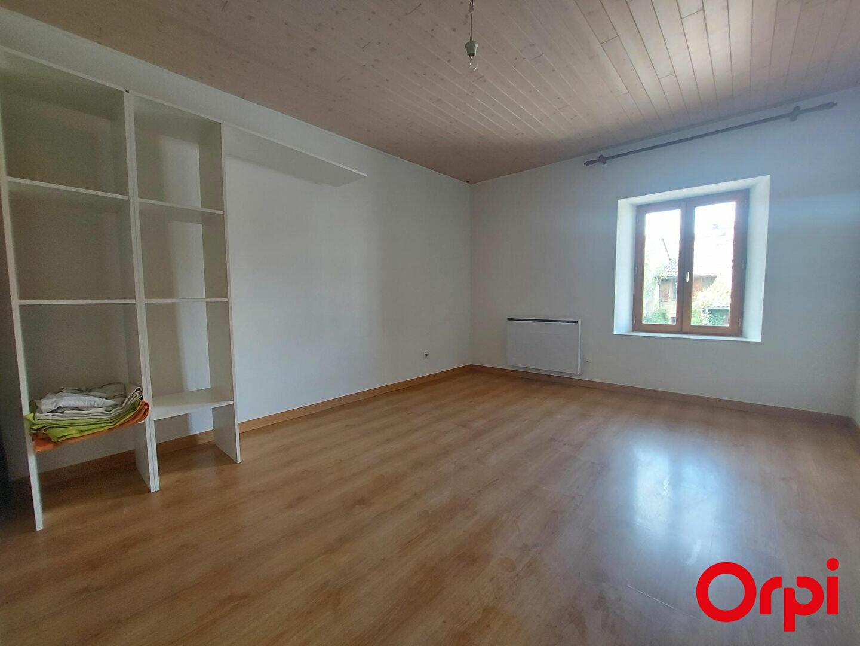 Maison à louer 4 108m2 à Veigy-Foncenex vignette-5